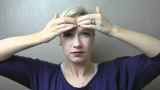 Facial Yoga & Facial Massage Thumbnail