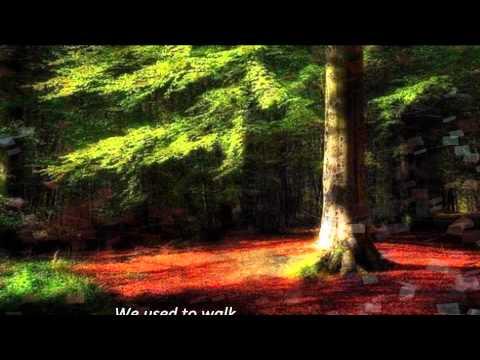 Neil Sedaka - Rosemary Blue with Moving Lyrics