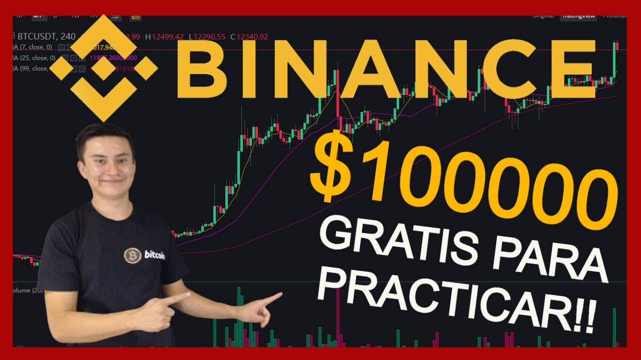 Kako uložiti 10 evra u bitcoin - nevetadokabornak.hu
