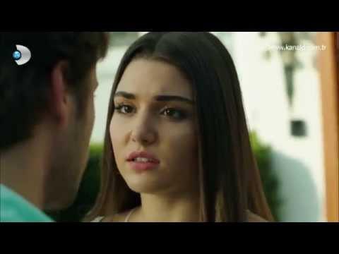 Güneşin Kızları 13. Bölüm - Selin, Ali'yi köşeye sıkıştırıyor!