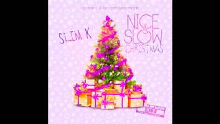TLC - Sleigh Ride (Chopped Not Slopped)
