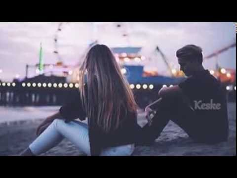 FERMAN ft. Firtina - Gidenler Bilmez 2016