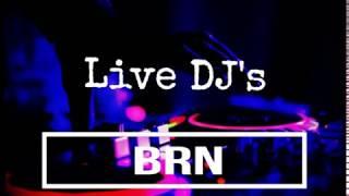 BRN Live@LightOfGod