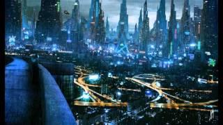 SymbioZ - Progressive Dawning of Aquarius