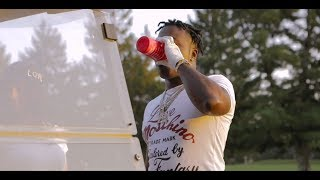 TROY AVE - WHO IM BECOMING (Official Video)