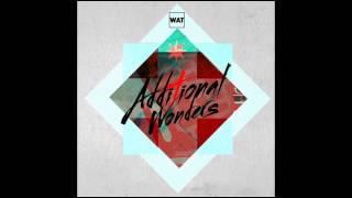 WAT - Wonder (Daroc Remix) [Metrophon]