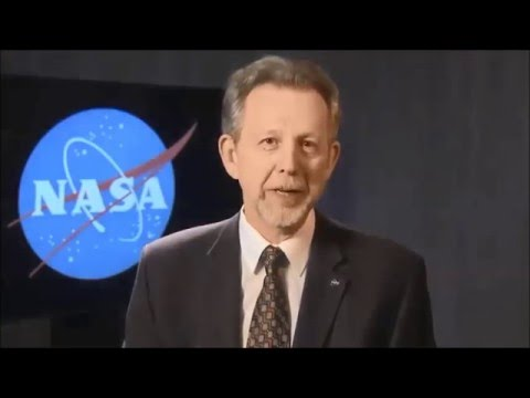"""NASA Announces """"Planet X""""; Financial Collapse 101"""