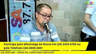 LIGADO NO ESPERANTO! 19/09/2021