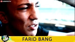 FARID BANG HALT DIE FRESSE 03 NR. 99 (OFFICIAL HD VERSION AGGROTV)