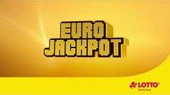 Erklärfilm Lotto Land Brandenburg Eurojackpot