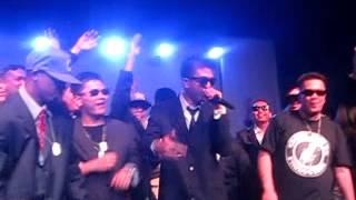 Repeat youtube video TULAD NG DATI LIVE- 187 MOBSTAZ WDDWM Concert @ Area 05 SuperClub