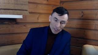 """""""Бесплатные учебники""""  и закон  Об образовании №273 ФЗ.  Часть 2"""