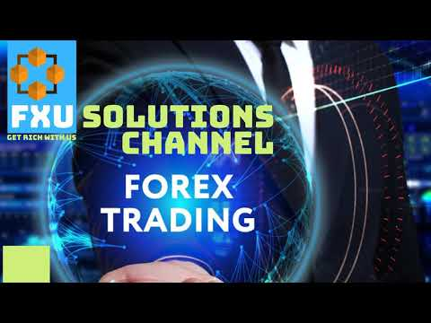 Acceleration Bands ABANDS Technical Indicator   FXU Solutions