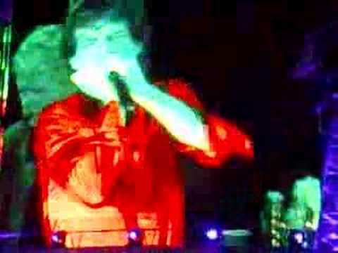 Rolling Stones - A Bigger Bang - Midnight Rambler