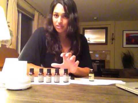 the-best-essential-oils-mountain-rose-herbs-blend-for-flu-season!