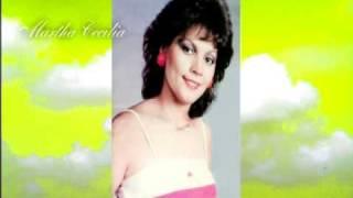 Martha Cecilia