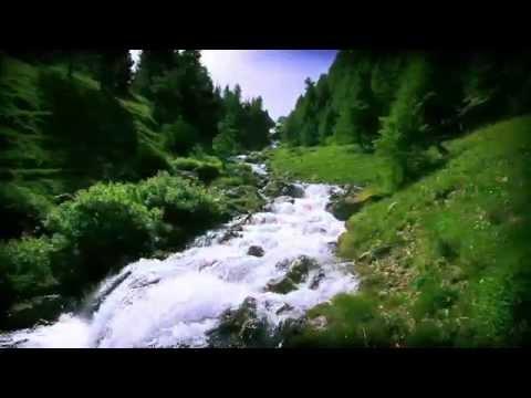Hautes Alpes / film touristique / production vidéo / 2014