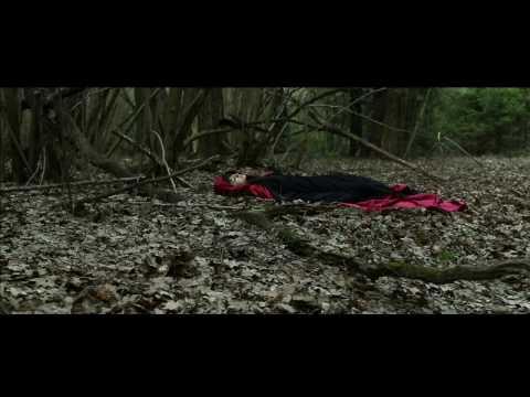 Кадры из фильма Фобия
