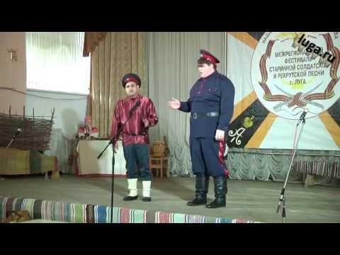 Город Великий Новгород климат, экология, районы