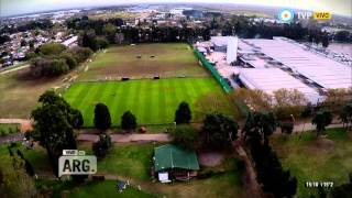 Popular Videos - Banfield, Buenos Aires & Club Atlético Banfield