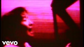 小沢健二の4thシングル収録。1994年7月20日発売。 Official Site:http:...