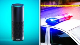 woman killed while on phone with 911