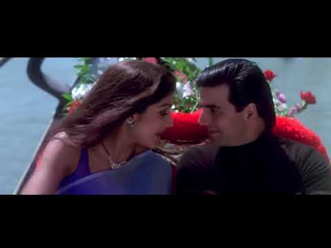 Na Na Karte Pyar   Dhadkan 2000 Full Video Song  HD    YouTube
