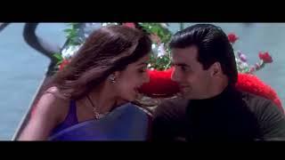 Na Na Karte Pyar   Dhadkan 2000 Full Video Song  HD    YouTube