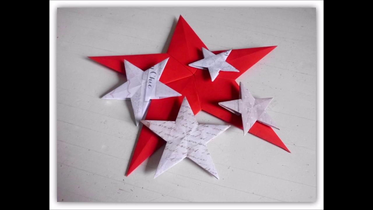 Wish upon an Origami Star   Estrellas de origami, Manualidades ...   720x1280