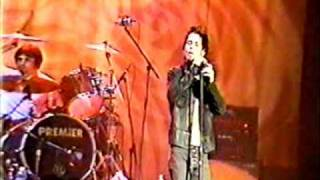 Ave maria - Chris Cornell 1997