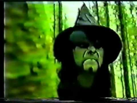 Immortal-Call Of The Wintermoon-BOOTLEG-EP-FLAC-2003-mwnd Download
