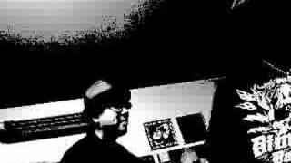 RB企画のKUCHIPAKU PV 。 RANCIDの名曲TIME BOMBを勝手にクチパクカバー...