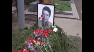 Ваганьково(, 2014-03-16T07:33:46.000Z)