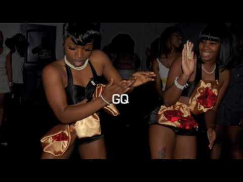 A Fyah Dancing Ting Vol 32...Read My Green Shirt Edition