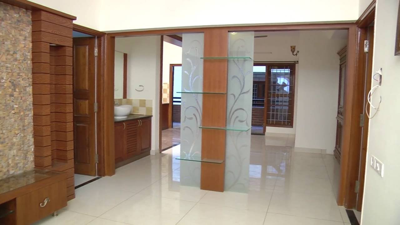 Interior Designers In Bangalore | Custom Furniture Manufacturers   Scale  Inch