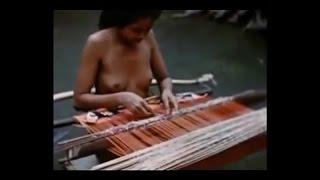 Bali Documentary Before Mass Tourism History Of Bali