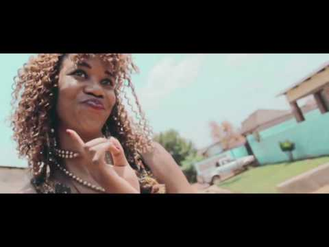 ZuluMafia ft. Ras Vadah   Crazy Voodoo Official Music Video