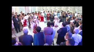 тамада на свадьбу в павлодаре Свадебный выход невесты и жениха на свадьбе заказать театральный вывод