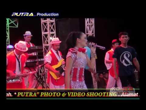 03 Edan Turun. Nunung Alvi Group. Dok Bpk. H.Awing - Ibu Hj.Asminih. Curug Blok Bojong.mp4