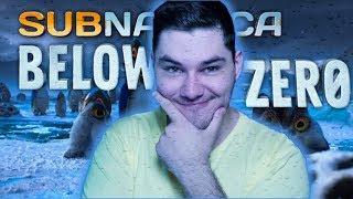 Subnautica: Below Zero | ROAD TO 800K!