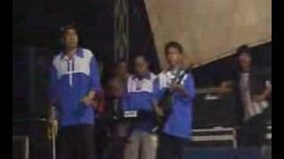Repeat youtube video Keranda Cinta _ GSF Group