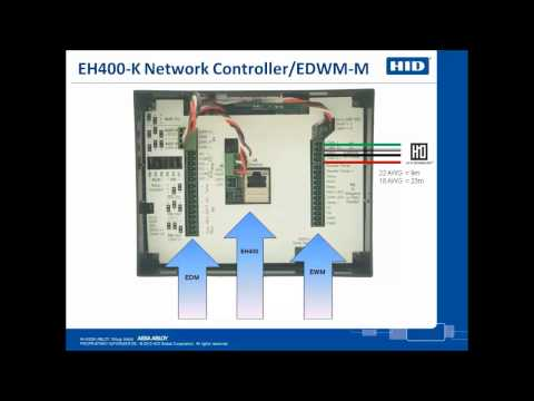 edge evo youtube HID Installation Diagram