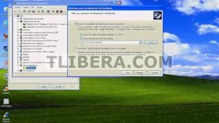 1 configuracion tarjeta usb wifi inalambrica window xp