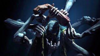 ELDEN RING - Official E3 2019 Trailer