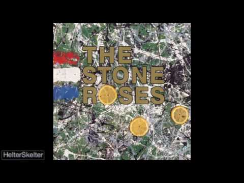 The Stone Roses  The Stone Roses Full Album