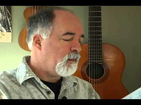 Left Hand Chords for Guitar, Mandolin, Ukulele & Banjo, Book ...