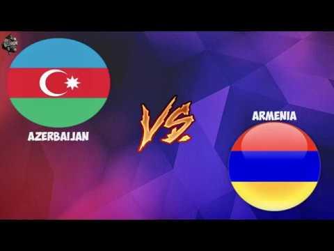 Вклад армян в Баку,и еразов в Ереван.