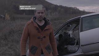В Уфе начались съемки художественного фильма «Двое видели козу»