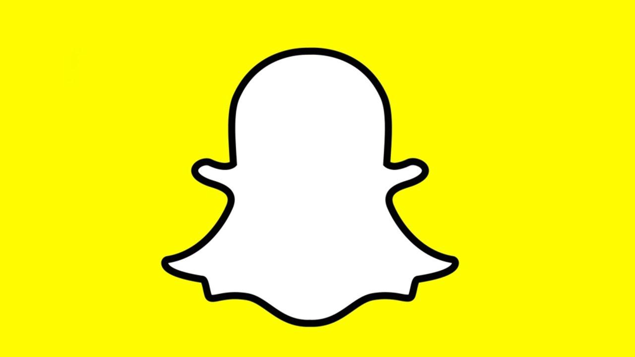 Snapchat kein Download
