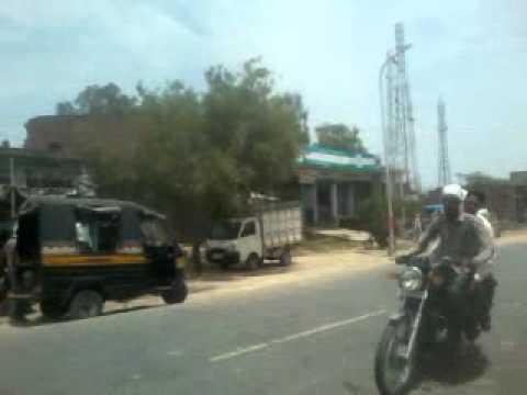 Kishni, Mainpuri, Uttar Pradesh